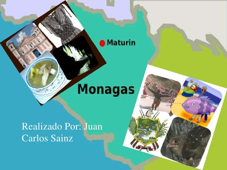 Realizado por: Juan Carlos SainzRealizado Por: JuanCarlos Sainz
