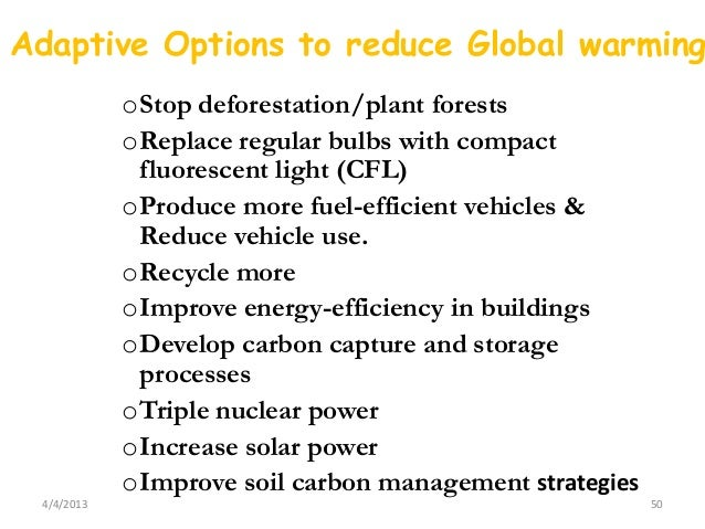 global warming effects outcome and we can do Effects of global warming and the ways to control global warming  if the outcome of global warming can be influenced by mankind,.
