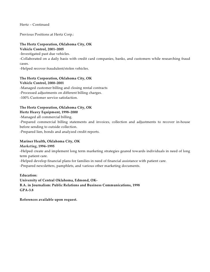 nokia marketing strategy essays Marketing strategy for motorola essays: over 180,000 marketing strategy for motorola essays, marketing strategy for motorola term papers, marketing strategy for.