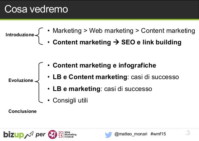 Content marketing next level oltre infografiche e guest blogging