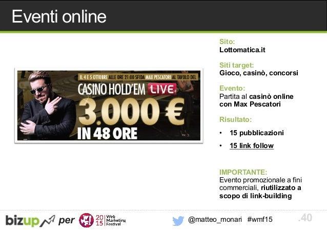 online casino app online casi