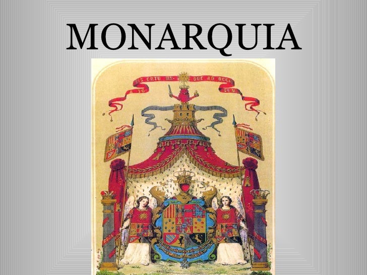 Monarquia3