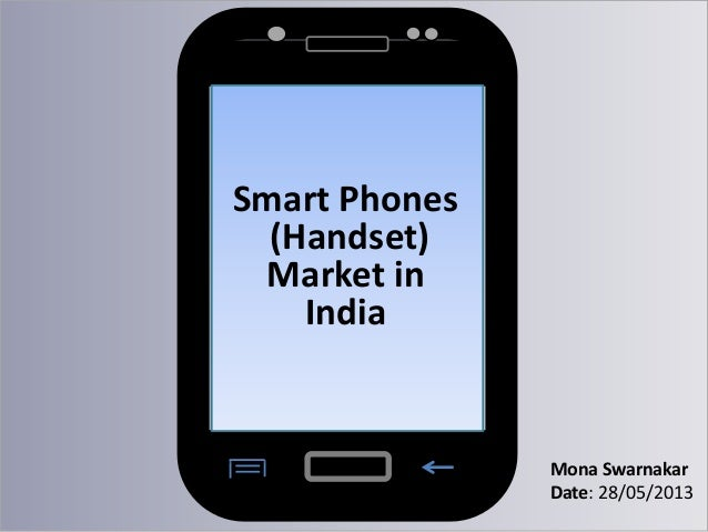 swot analysis of indian mobile phone industry Wiseguyreportscom publish a new market research report on - south africa country intelligence market 2018 -swot analysis,emerging market strategies & industry overview.