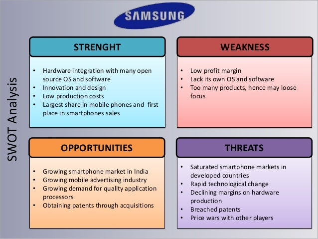 marketing strategy of samsung mobile phone essay At samsung strategy and innovation center, we discover and develop technologies to help people all over the world lead happier, healthier, richer lives.