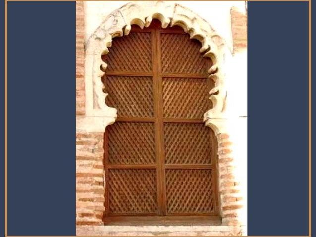 Baños Arabes Tordesillas:Monasterio de santa clara tordesillas valladolid