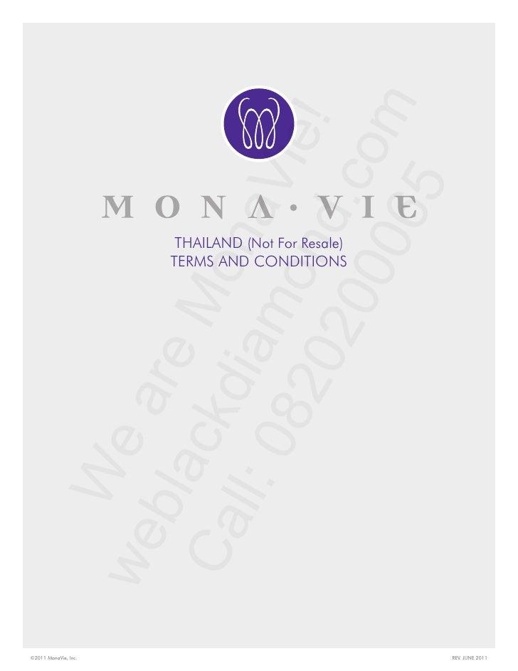 Monavie thailand terms_cond_6-17-11_eng_best_earners_monavie_thailand_team_weblackdiamond.com