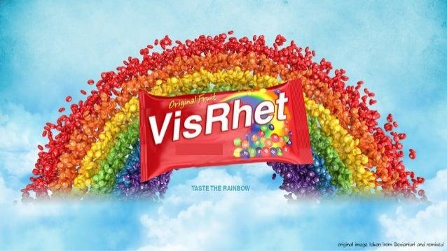 Monday Night, Feb 10th Visrhet