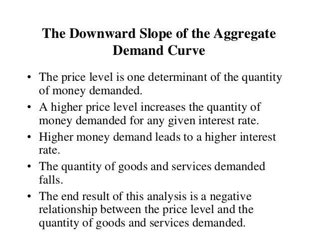 money demand essay Money: its functions and characteristics 3 this shows us that the dollar value of output produced in canada in 1992 was higher than.