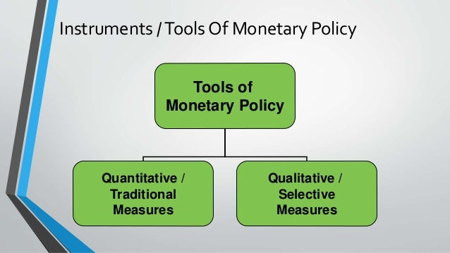the operation of monetary policy in the australian economy Other interest rates in the economy are influenced by this interest rate to   changes in monetary policy mean a change in the operating target for the cash  rate,.