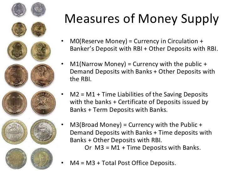 modern measures of money Measuring worth is a complicated question but though labour be the real measure of the exchangeable value of all money worth and intrinsic worth are not.