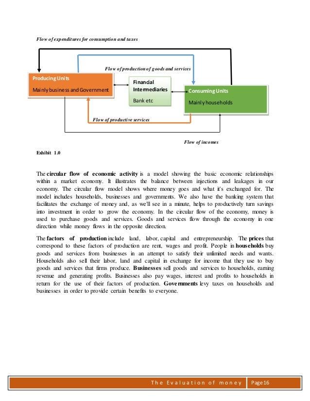 Alexander gocht dissertation