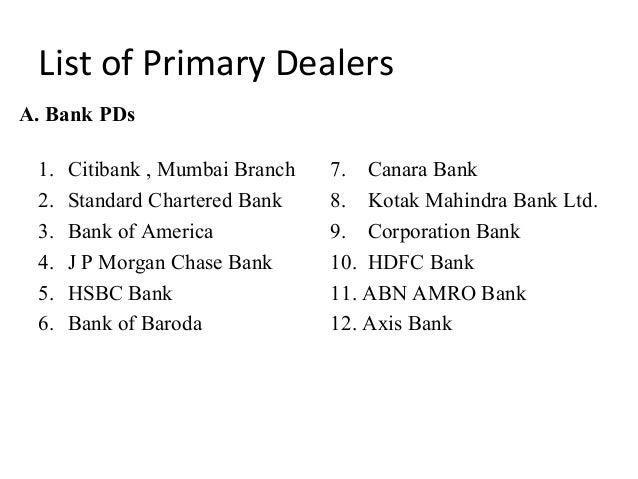 Sbi forex branch mumbai