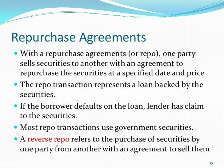 agreement to sell biana