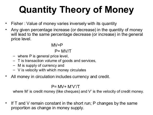 economics the 4 ps of m m Economic welfare:economic welfare: m q pc mr demand q moo opo y vnopoly v peeecco pe orfect competition mc cs+ ps =ps.