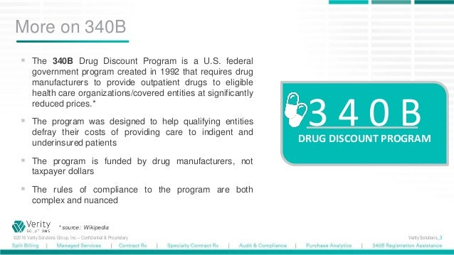 hoffman discount drugs inc case study Hoffman discount drugs, inc 338 46 formosa plastics group 342 47 bank of the desert 348 the teaching notes for bank of the desert (a) and (b) are combined.