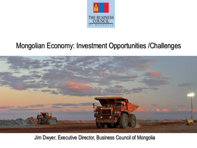 mongolian economy and trade economics essay Mongols support trade, facilitating east-west contacts along with western missionaries, traders from the west (particularly from genoa) began to arrive in the mongol domains, mostly in persia and eventually farther east.