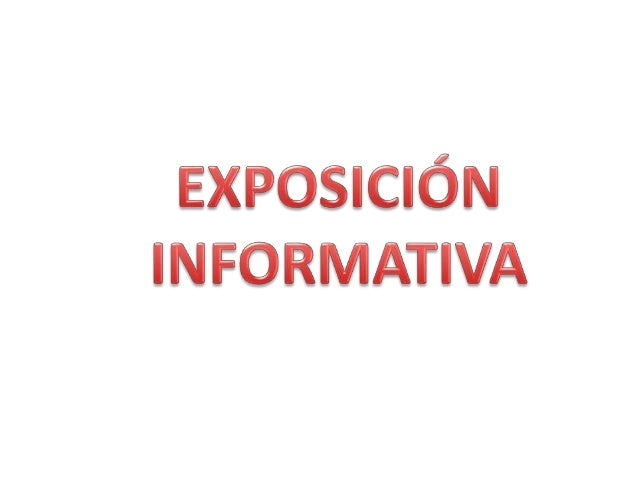 IMPORTACIÓN DE MENAJE DE CASA (Retorno de Migrantes en el Exterior) Menaje de casa • Menaje de Casa es el conjunto de obje...