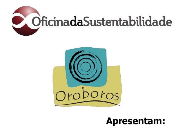 """""""Ferramentas de Sustentabilidade em Comunidades de Baixa Renda"""" com Monica Picavêa"""