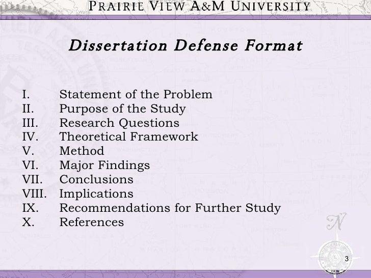 find unpublished dissertations