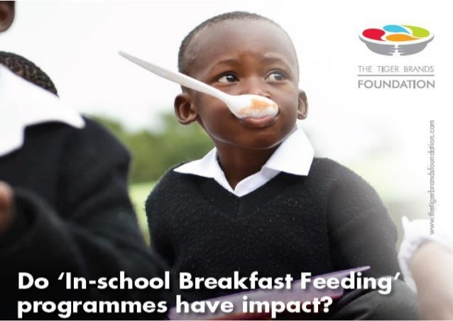 """""""to improve the lives of learners attending non-fee paying schools and their surrounding communities by creating sustainab..."""