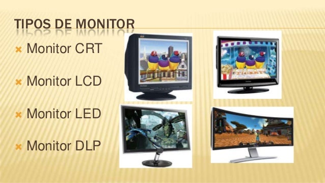 Why Samsung Display Solutions?