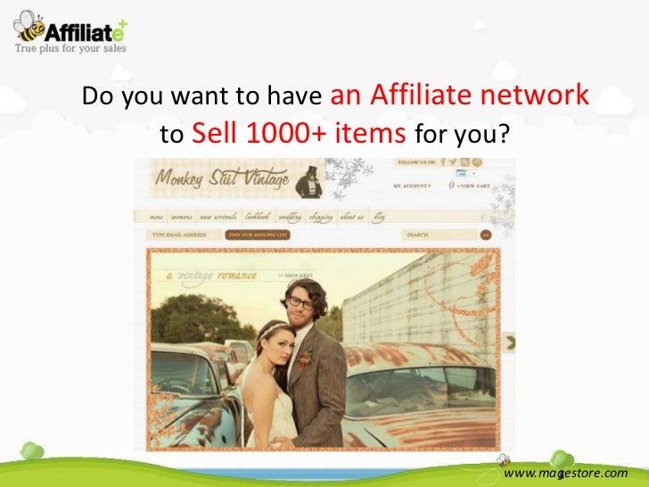 Monkeysuitvintage.com affiliate+