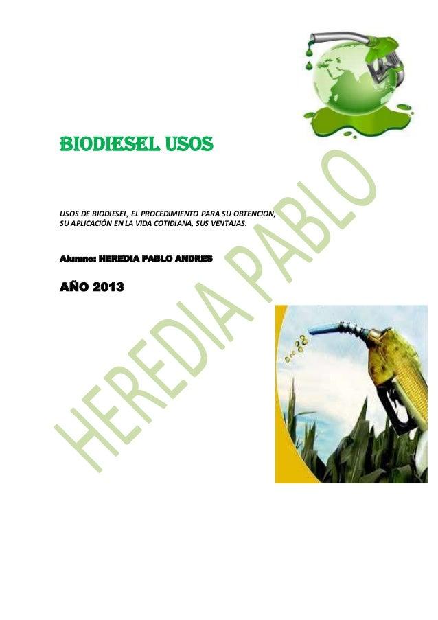 Monografia Heredia