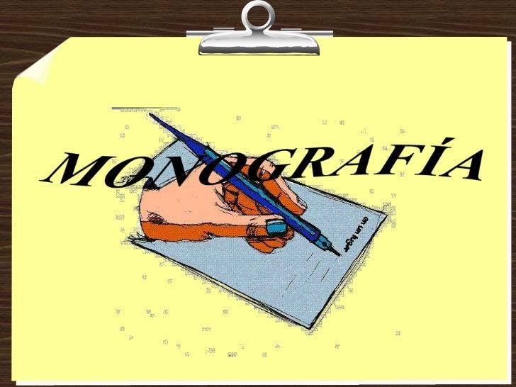 OBJETIVOS• Definición de conceptos• Indicaciones generales y estructura del  trabajo.• Técnicas de búsqueda en Internet, e...