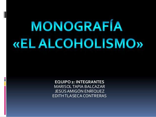 El alcoholismo entre las personas conocidas