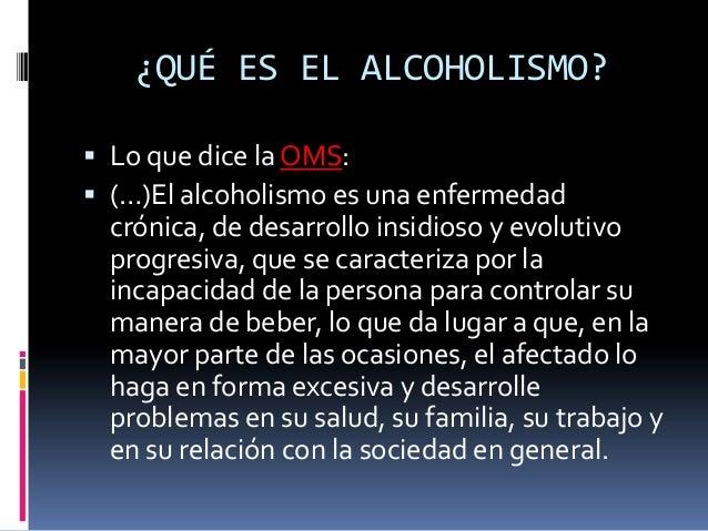 Si es posible sanar el alcoholismo por la oración