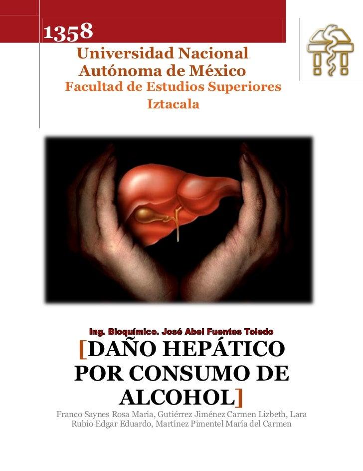 La codificación del alcoholismo en kirovograde por el método médico