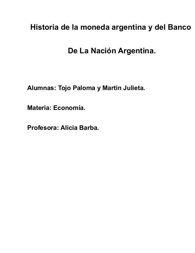 Banco de monografias