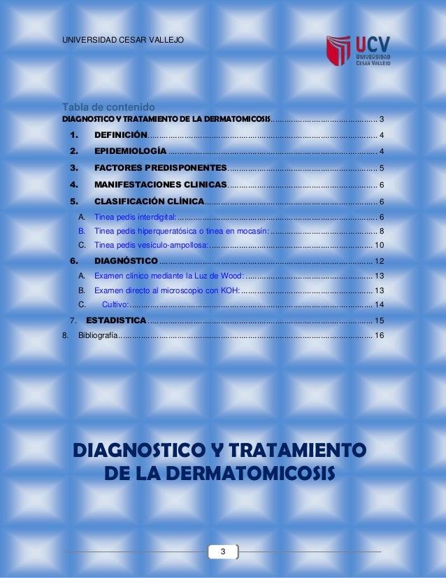 Monografia medicina