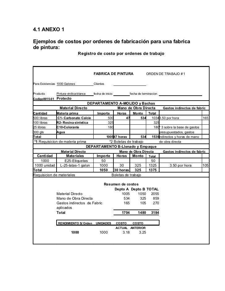 Calificaciones Sep Primaria 2016 | calificaciones de