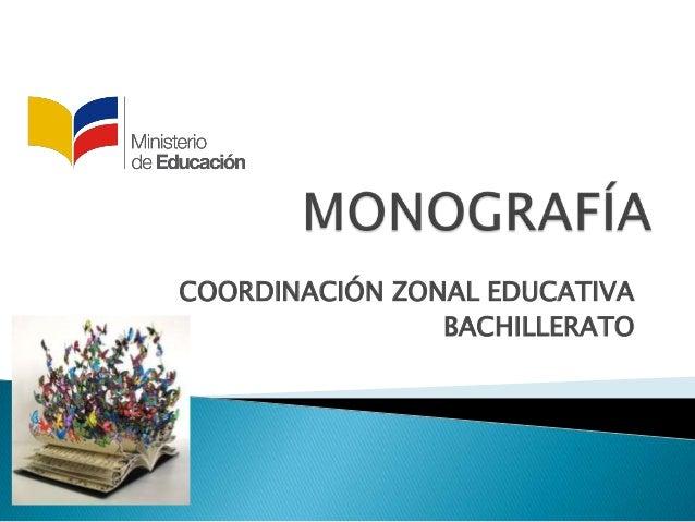 Monografia exposicion 1