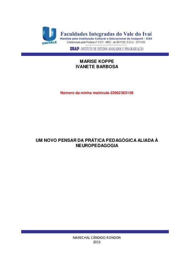 Monografia neuropedagogia of.doc