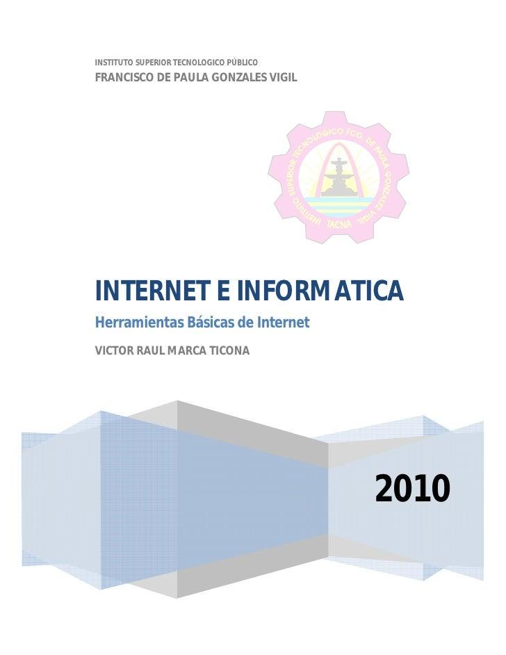 Monografia pdf online