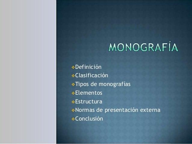 Frases para monografias
