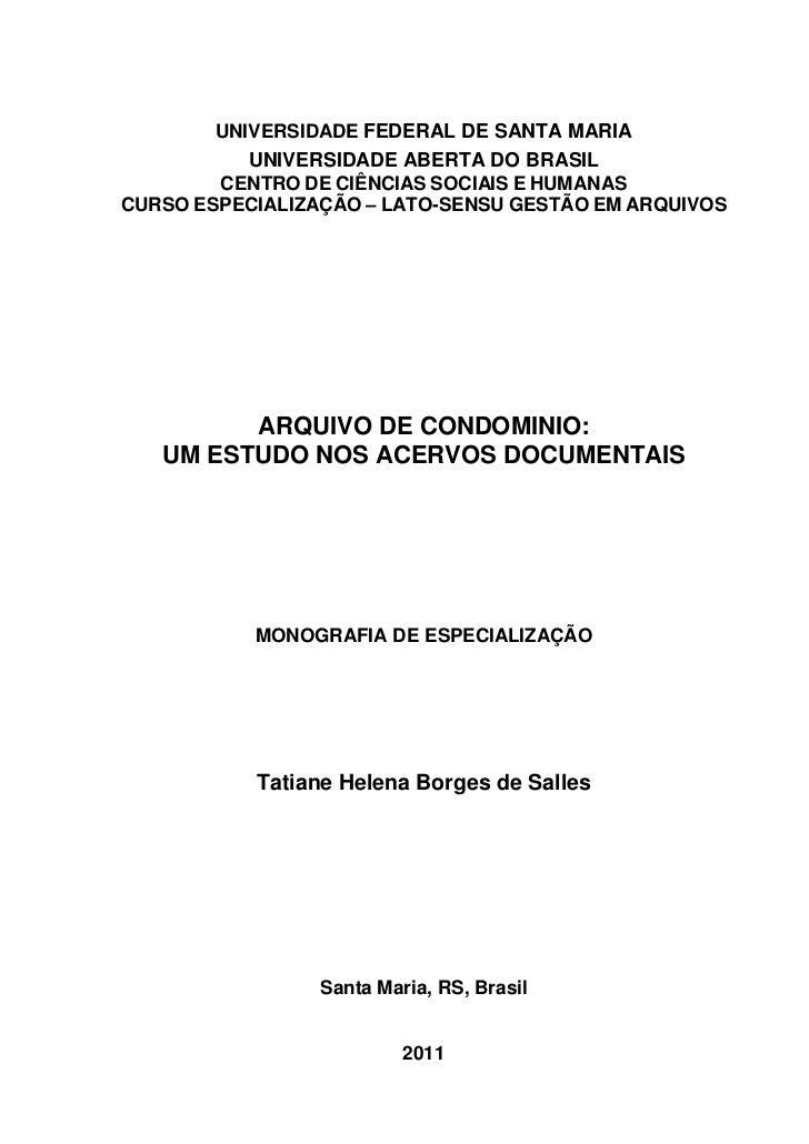 UNIVERSIDADE FEDERAL DE SANTA MARIA           UNIVERSIDADE ABERTA DO BRASIL        CENTRO DE CIÊNCIAS SOCIAIS E HUMANASCUR...