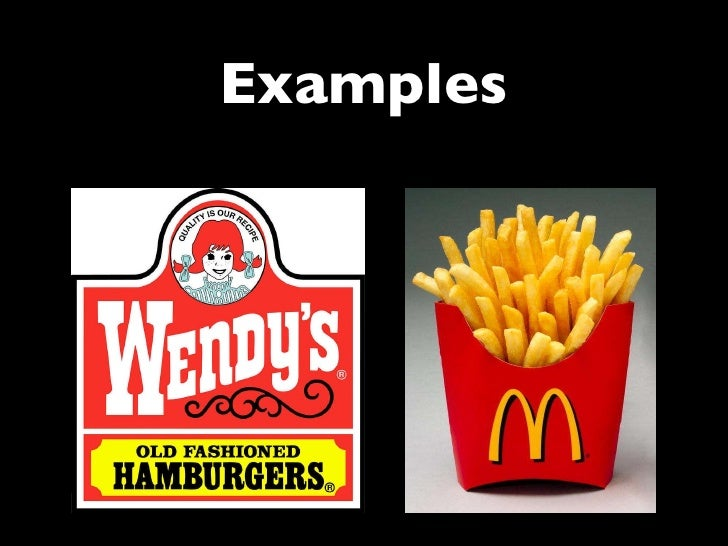 competitive rivalry within an industry marketing essay Strategic management report for the campbell soup company marketing essay  place within nutrient processing industry are  competitive rivalry within food.