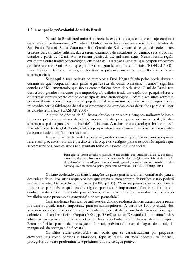 correntes de povoamento do brasil e da argentina warez