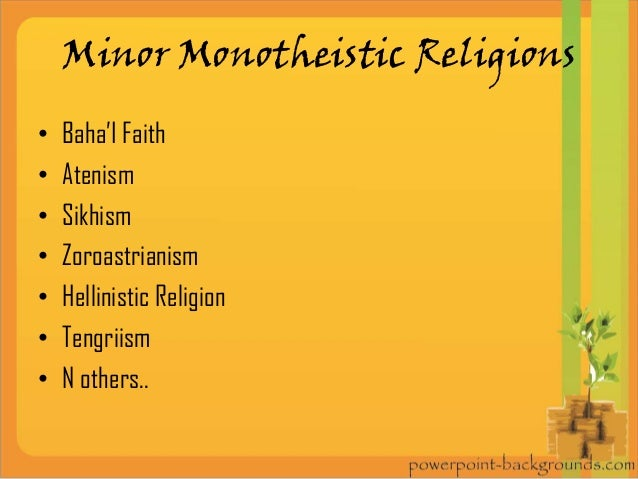 compare and contrast essay judaism zoroastrianism and atenism