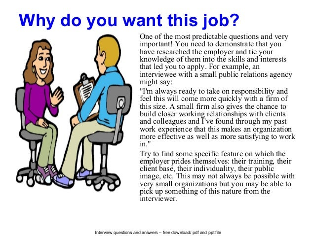 Questions to ask someone you are interviewing? For an essay? How to tie it together?
