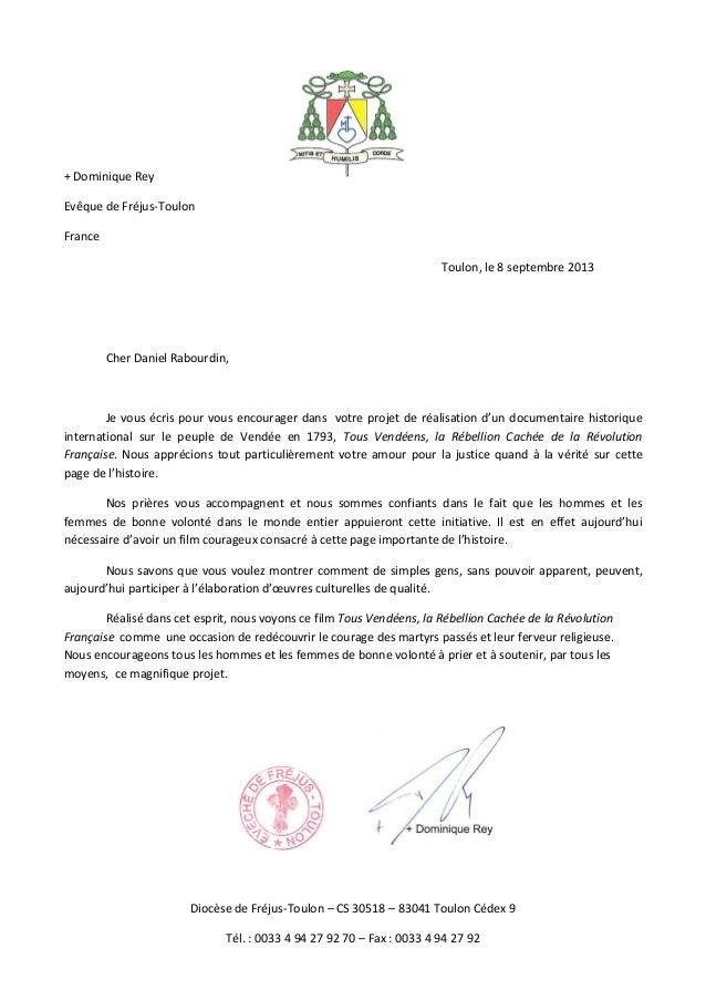 +  Dominique  Rey              Evêque  de  Fréjus-‐Toulon   France   Toulon,  le  8  septembr...