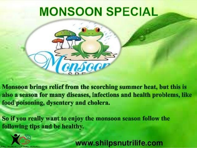 www.shilpsnutrilife.com