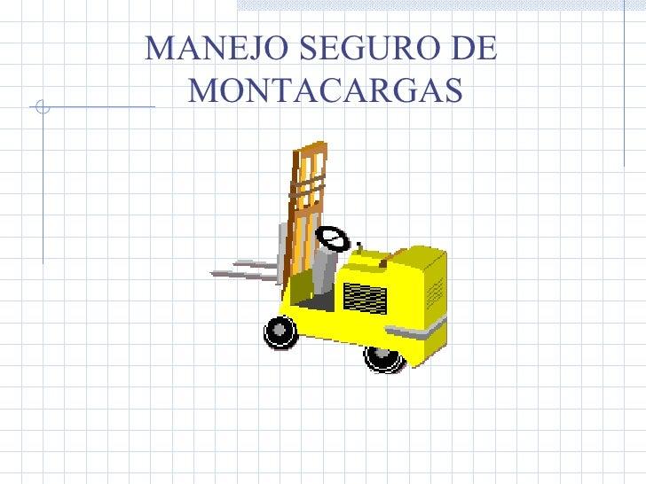 Montacargas3