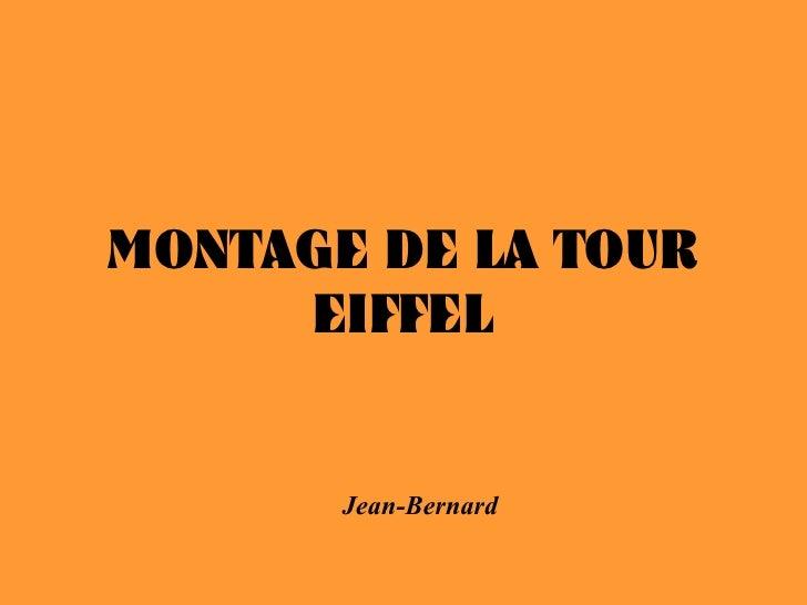 Montage de la_tour_eiffel