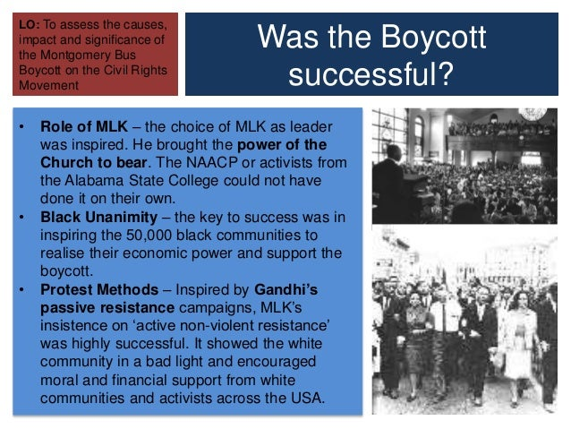 nonviolent resistance helped by communication methods essay Protest movements essaysinequality based martin luther king jr adopted a form of non-violent protest modeled on gandhi's passive resistance that had helped free.