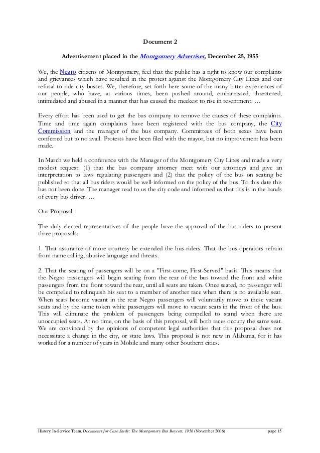 rice mba essays 2011