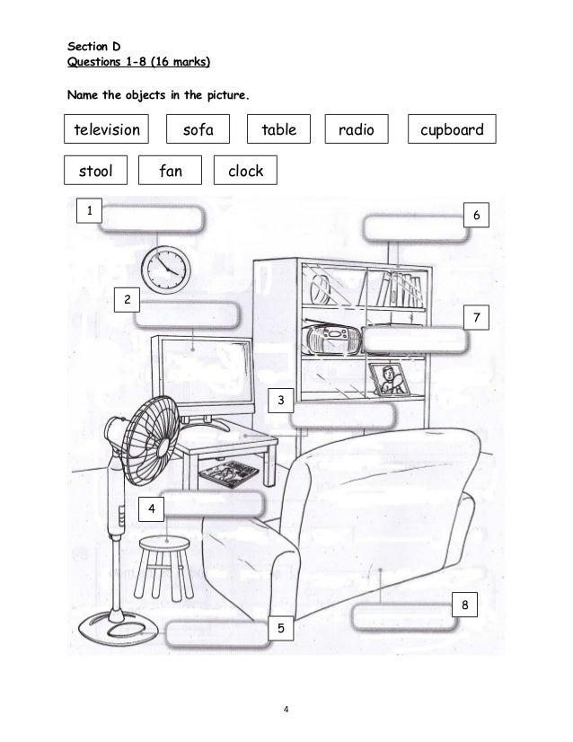 year 3 kssr assessment 2. Black Bedroom Furniture Sets. Home Design Ideas
